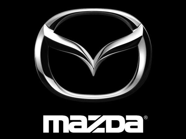 Официальные дилеры Mazda в Самарской области